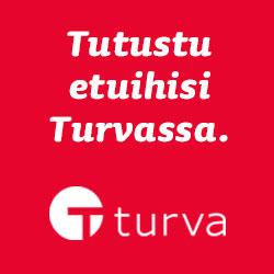 250x250_Turva_Vasemmistoliitto_042016