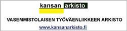 Kansan_Arkisto