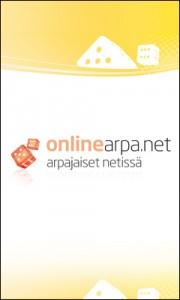Tavara_arpa_banneri